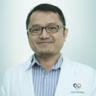 dr. Bondan Herwindo, Sp.THT-KL