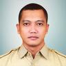 dr. Bondan Prasetyo, Sp.B, M.Si.Med