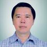 dr. Bowo Widiasmoko, Sp.PD