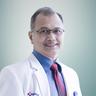 dr. Boyke Budiman Sumantri, Sp.U