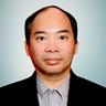 dr. Bram Kilapong, Sp.An-KIC