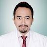 dr. Bramantyo Pamugar, Sp.An