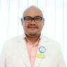 dr. Bramantyo Prakoso, Sp.B