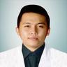 dr. Bramasto Adi Prabowo