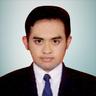 dr. Bramtama Sukma Mulia, Sp.A, M.Biomed