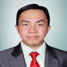 dr. Brian Muttaqien, Sp.B