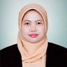 dr. Briliana Nur Rohima, Sp.PK, M.Sc