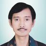 dr. Budhi Hartoko, Sp.PD