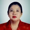 dr. Budhiarti Darodjatun, Sp.M