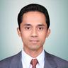 dr. Budi Agus Setiawan, Sp.OT