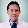 dr. Budi Arianto, Sp.OG