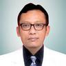 dr. Budi Cahyono Putro, Sp.B