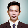 dr. Budi Darma Siahaan, Sp.PD