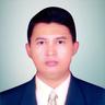 dr. Budi Darsono, Sp.B