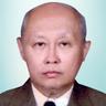 dr. Budi Mulyono, Sp.PD-KHOM