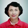dr. Hj. Budi Pratiti, Sp.KJ