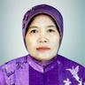 dr. Budi Rahayu, Sp.Rad