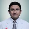 dr. Budi Rahmat, Sp.BTKV