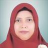 dr. Budi Saraswati Setyaningsih, Sp.KK