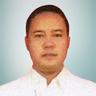 dr. Budi Satriyo, Sp.OG
