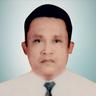 dr. Budi Setiajit, Sp.THT-KL