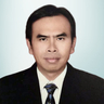 dr. Budi Setiawan, Sp.PD-KHOM
