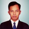 dr. Budi Yulhasfi Febrianto, Sp.B, M.Ked(Surg)