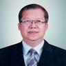 dr. Budisusanto Prijoputranto, Sp.KFR