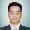 dr. Bujang Susanto Tanmas, Sp.B
