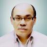 dr. Bustanul Arifin Nawas, Sp.B, Sp.BA