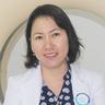 dr.  Caecilia Marliana, Sp.Rad