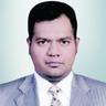 dr. Caesar Khairul Wallad , Sp.U