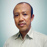 dr. Cahyo Novianto, Sp.B(K)Onk, M.Si.Med