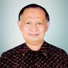 dr. Cahyono Kaelan, Sp.PA(K), Ph.D