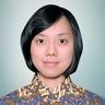 dr. Cang Yu Ciang, Sp.Ak