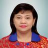 dr. Carla Raymondalexas Marchira, Sp.KJ