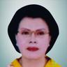 dr. Carlina Cornain Abdul Latif, Sp.A