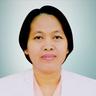 dr. Catharina Rini Pratiwi, Sp.A