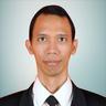 dr. Catur Bawono, Sp.KJ