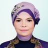 dr. Cece Alfalah, Sp.A(K)
