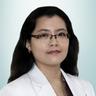 dr. Cecilia Januette Setiawan, Sp.KJ