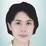 dr. Cendy Dhamayanti, Sp.KFR