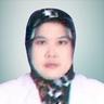 dr. Cessy Waliyah Putri Muthalib, Sp.M