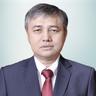 Dr. dr. Chaerul Achmad, Sp.JP(K), FIHA, FAsCC