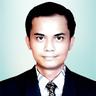 dr. Chair Jauhari, Sp.M