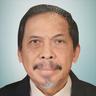 dr. Chairil Anwar Soleh, Sp.An