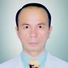 dr. Chairul Abdi, Sp.THT-KL