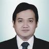 dr. Chairul Rijal, Sp.OG