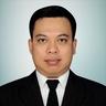 dr. Chairul Sandro Utama, Sp.B