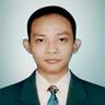 dr. Chalid Kurniawan, Sp.M, M.Kes